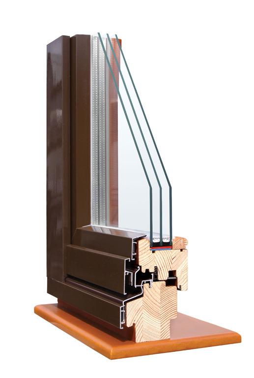 стеклянных фасадов Вы